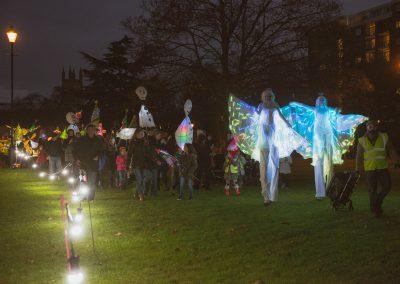 A_Leam Lantern Parade 2017-25