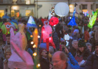 Leam Lantern Parade 2017-10