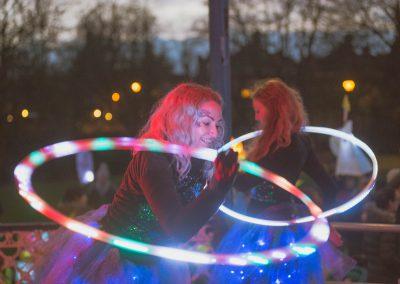 Leam Lantern Parade 2017-15