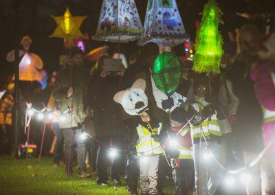 Leam Lantern Parade 2017-28
