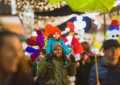 Leam Lantern Parade 2017-76