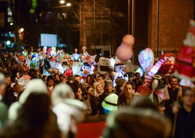 Leam Lanterns 2015-6